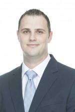 TeamMEB Coach Spotlight: Cory Hoff