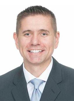 Craig Doty
