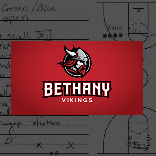 Bethany Lutheran MBB Practice Plan
