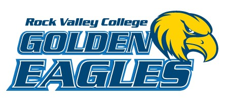 Rock Valley College (MBB) Scouting Report 3