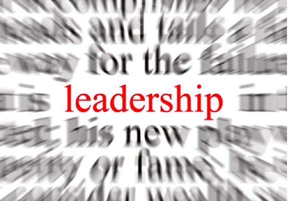 On-Court Leadership