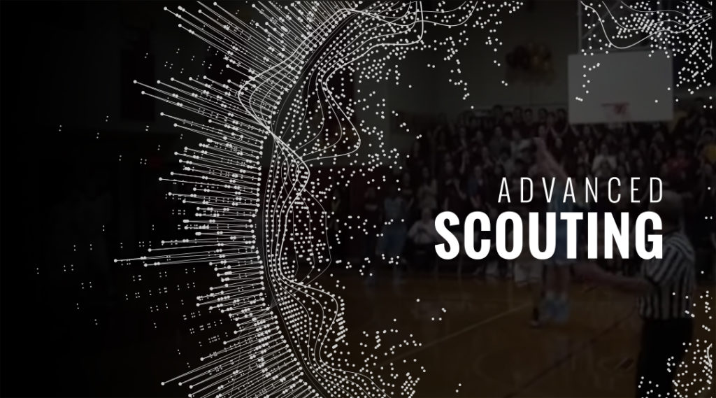 Advanced Scouting:  A Preparation & Game Planning Technique