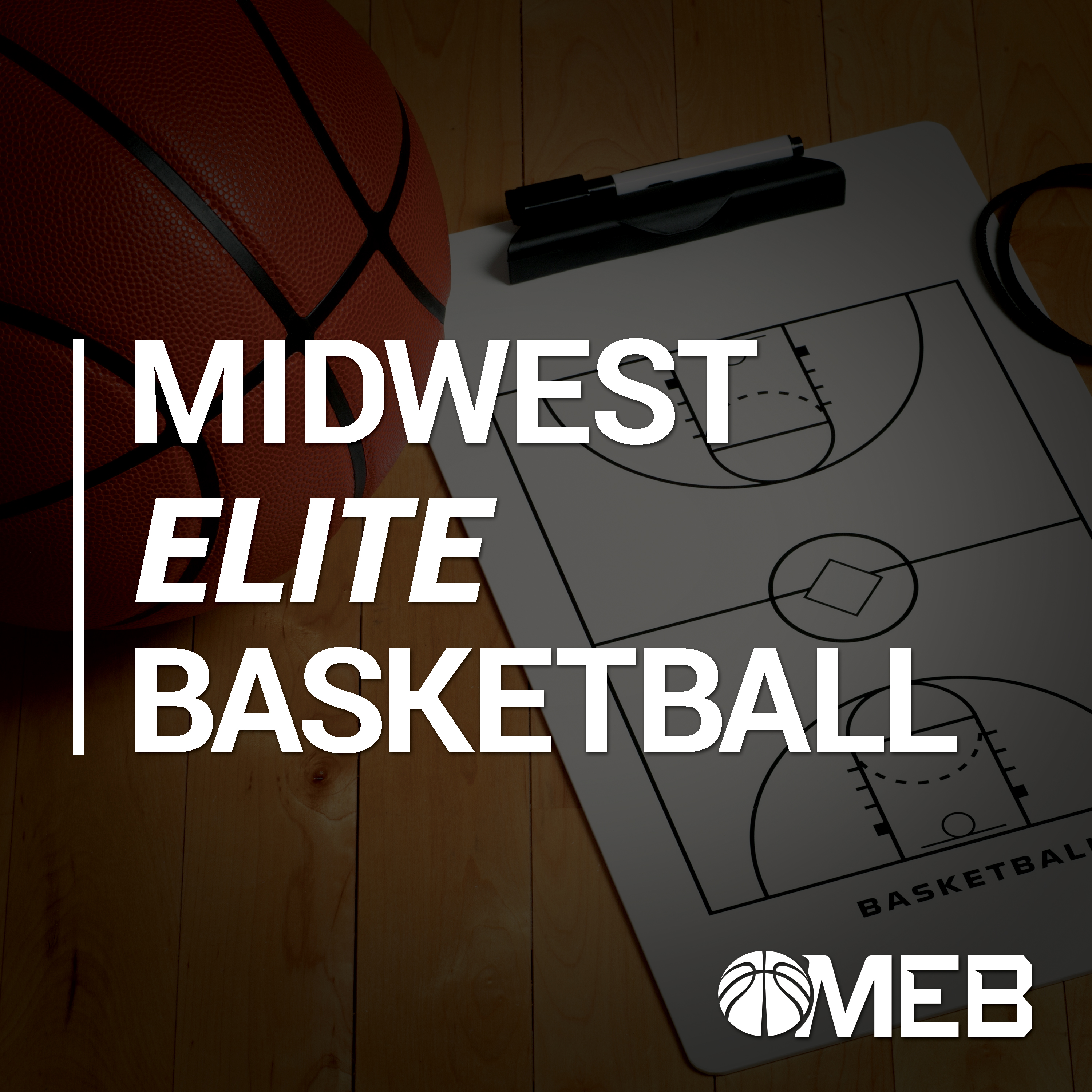 Midwest Elite Basketball